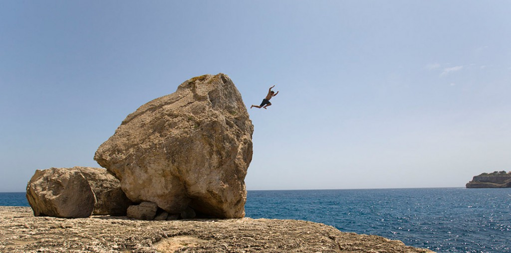 Mallorca Norte